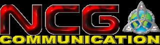 NCG Television
